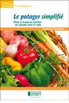 ill_livre_potager_big